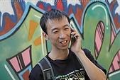 2010-06-07 再訪彩繪街外拍:台中-彩繪之旅外拍153.JPG