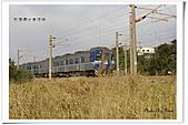 2010-10-30 石蓮園火車民宿:石蓮園火車民宿09.jpg