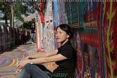 2010-06-07 再訪彩繪街外拍:台中-彩繪之旅外拍042.JPG