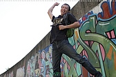 2010-06-07 再訪彩繪街外拍:台中-彩繪之旅外拍155.JPG