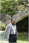 2010-08-01 The One 南園人文休閒客棧-人物篇:The One 南園人文休閒客棧-人物篇004.jpg