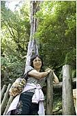 2010-07-04 拉拉山二日遊---拉拉山神木群:拉拉神木群-03號-3.jpg
