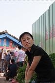 2010-06-07 再訪彩繪街外拍:台中-彩繪之旅外拍044.JPG