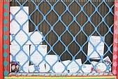 2010-06-07 再訪彩繪街外拍:台中-彩繪之旅外拍074.JPG