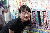 2010-06-07 再訪彩繪街外拍:台中-彩繪之旅外拍118.JPG
