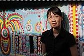 2010-06-07 再訪彩繪街外拍:台中-彩繪之旅外拍120.JPG