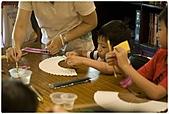 2010-08-01 The One 南園人文休閒客棧-景觀篇:The One 南園人文休閒客棧-景觀篇018.jpg