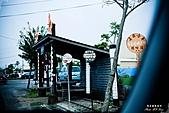 2011-04-03 板頭社區-頂菜園鄉土館懷舊之旅:板頭鹿港懷舊行009.jpg
