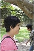 2010-08-01 The One 南園人文休閒客棧-人物篇:The One 南園人文休閒客棧-人物篇005.jpg