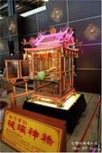 2011-07-24 台灣玻璃博物館:台灣玻璃博物館003.jpg
