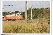 2010-10-30 石蓮園火車民宿:石蓮園火車民宿11.jpg