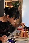 2011-04-09 川布-女孩們夢想中的甜點(蜜糖土司):川布-女孩們夢想中的甜點(蜜糖土司)013.JPG