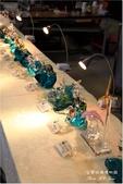 2011-07-24 台灣玻璃博物館:台灣玻璃博物館005.jpg