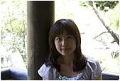 2010-08-01 The One 南園人文休閒客棧-人物篇:The One 南園人文休閒客棧-人物篇012.jpg