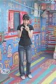 2010-06-07 再訪彩繪街外拍:台中-彩繪之旅外拍078.JPG