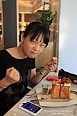 2011-04-09 川布-女孩們夢想中的甜點(蜜糖土司):川布-女孩們夢想中的甜點(蜜糖土司)014.JPG