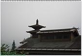 2010-04-11 杉林溪賞牡丹:內湖國小_5511.jpg