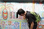 2010-06-07 再訪彩繪街外拍:台中-彩繪之旅外拍122.JPG