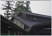 2010-04-11 杉林溪賞牡丹:內湖國小_5504.jpg