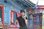 2010-06-07 再訪彩繪街外拍:台中-彩繪之旅外拍079.JPG