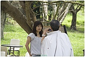 2010-08-01 The One 南園人文休閒客棧-人物篇:The One 南園人文休閒客棧-人物篇006.jpg
