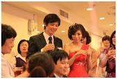 2011-04-30 同學婚宴聚會:同學婚宴014.JPG