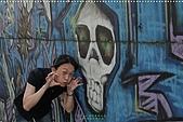 2010-06-07 再訪彩繪街外拍:台中-彩繪之旅外拍187.JPG