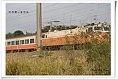 2010-10-30 石蓮園火車民宿:石蓮園火車民宿12.jpg