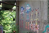 2010-06-07 再訪彩繪街外拍:台中-彩繪之旅外拍024.JPG