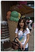 2010-07-10 內灣老街及數碼天空:內灣及數碼天空外拍002.jpg