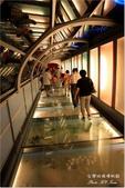 2011-07-24 台灣玻璃博物館:台灣玻璃博物館009.jpg