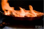 2011-08-11 夏慕尼新香榭鐵板燒:夏慕尼鐵板燒026.jpg