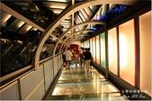 2011-07-24 台灣玻璃博物館:台灣玻璃博物館010.jpg