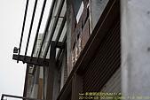 2010-04-03 春水堂50MM F1.8 試拍:IMG_4753.jpg