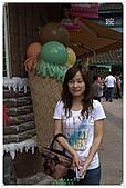 2010-07-10 內灣老街及數碼天空:內灣及數碼天空外拍003.jpg