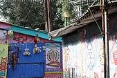 2010-06-07 再訪彩繪街外拍:台中-彩繪之旅外拍081.JPG