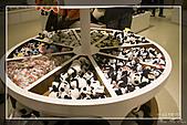 2010-11-07 木柵貓空纜車:木柵貓空16.jpg