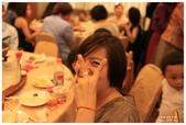 2011-04-30 同學婚宴聚會:同學婚宴015.JPG
