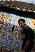 2010-06-07 再訪彩繪街外拍:台中-彩繪之旅外拍124.JPG