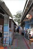 2010-06-07 再訪彩繪街外拍:台中-彩繪之旅外拍025.JPG