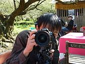2010-01-17 烏松崙賞梅:DSCF5058.JPG