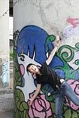 2010-06-07 再訪彩繪街外拍:台中-彩繪之旅外拍189.JPG
