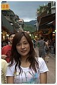 2010-07-10 內灣老街及數碼天空:內灣及數碼天空外拍005.jpg