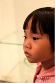 2011-07-24 台灣玻璃博物館:台灣玻璃博物館015.jpg