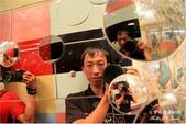 2011-07-24 台灣玻璃博物館:台灣玻璃博物館016.jpg