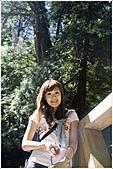 2010-07-04 拉拉山二日遊---拉拉山神木群:拉拉神木群-04號-3.jpg
