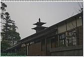 2010-04-11 杉林溪賞牡丹:內湖國小_5497.jpg