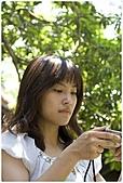 2010-08-01 The One 南園人文休閒客棧-人物篇:The One 南園人文休閒客棧-人物篇013.jpg