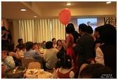 2011-04-30 同學婚宴聚會:同學婚宴016.JPG