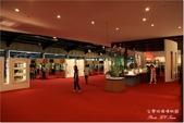 2011-07-24 台灣玻璃博物館:台灣玻璃博物館018.jpg